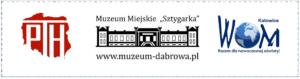 logo konferencja historyczna